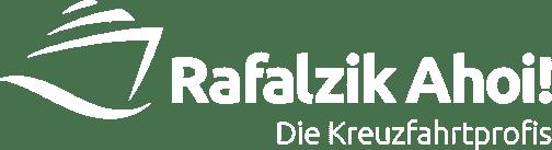 logo-rafalzik-kreuzfahrten-ws